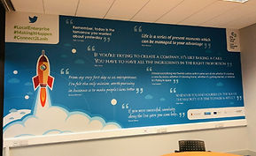 Laois LEO Meeting Room.jpg