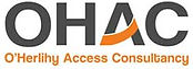 OHAC-Logo.jpg