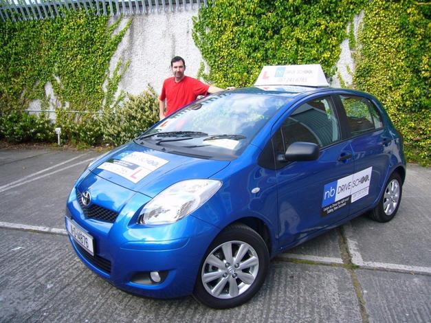 Magnetic Car Graphics