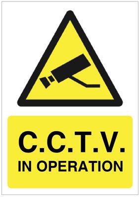 Signs Print Graphic Design Laois Portlaoise
