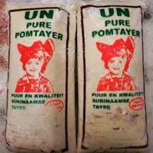 Pom Tayer