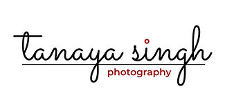 Tanaya%20Singh%20Photography%20Logo_edit