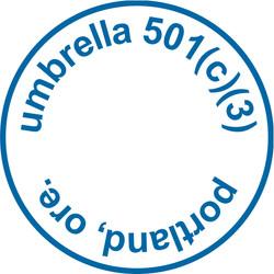 logo by Anne Callahan