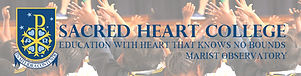 Sacred Heart College Marist Mercy Care Addo