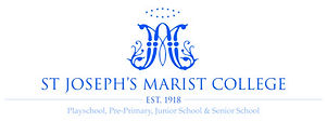 St Jospehs Marist College Marist Mercy Care