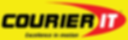 courierit_logo_lrg.png