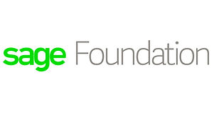 Sage-foundation