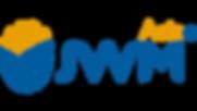 logo-main-01_edited.png