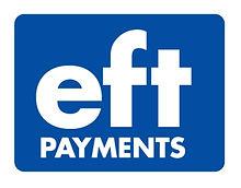 eft-payments.jpg