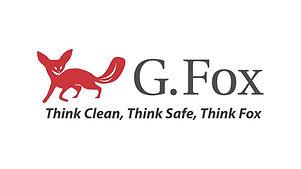 G. Fox South Africa