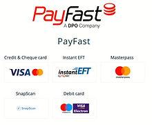 PayFast.JPG