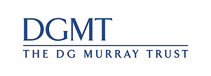 DG Murray Trust.png