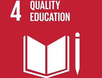 quality education_edited.jpg