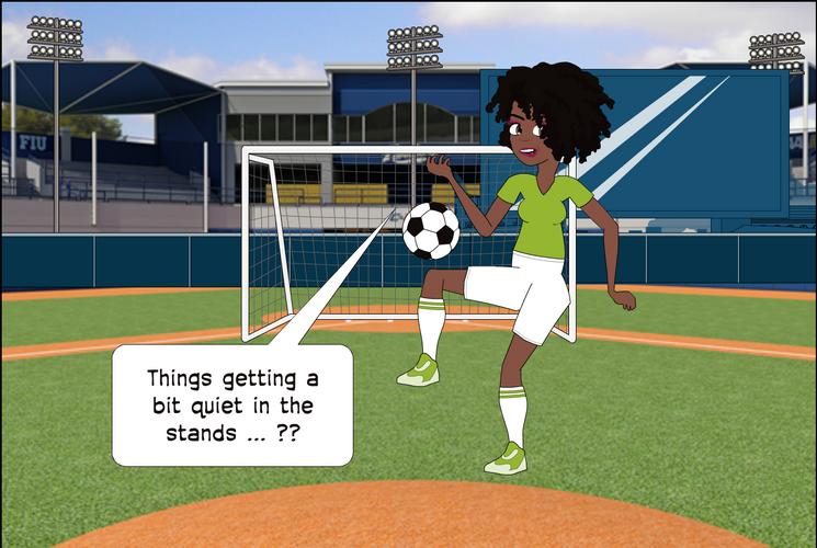 YVPA Soccer 1