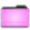 Pink Folder2