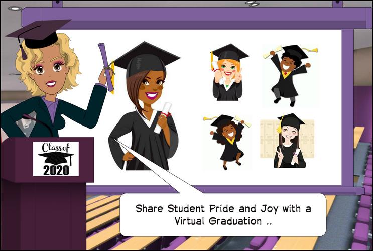 YVPA  - Educate 2