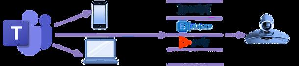 YVPA - Microsoft Teams 1