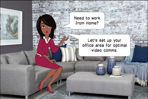 YVPA Office 1