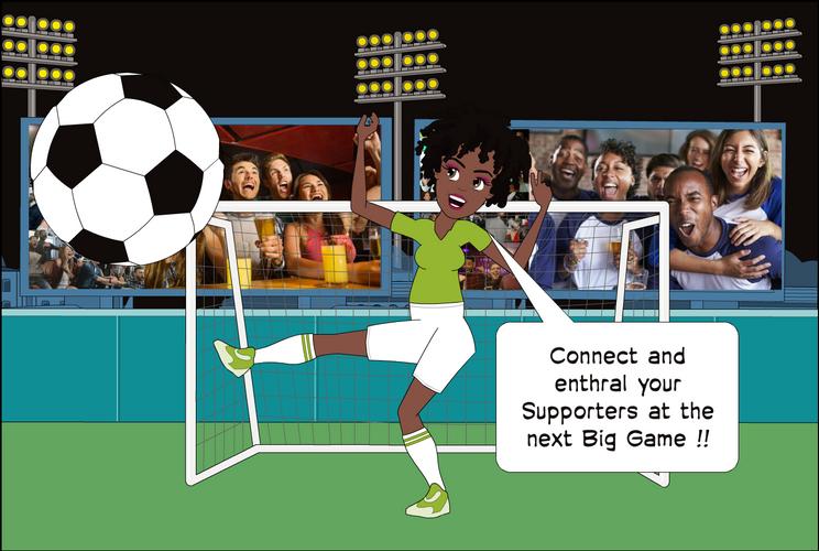 YVPA Soccer 2