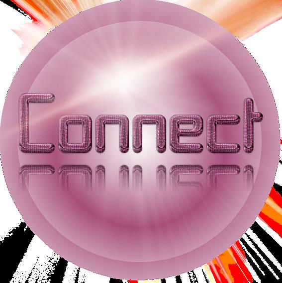 YVPA  - Branding Connect