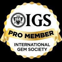 IGS%20badge_edited.png