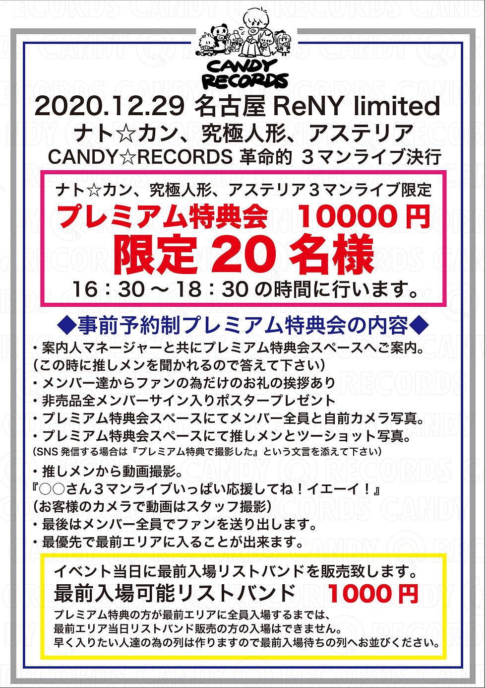 3マンフライヤー_Sample01 (2).jpg
