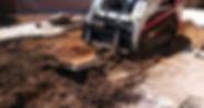 Tallahassee-Driveway-Demolition.jpg