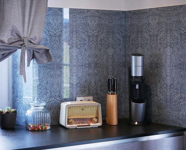 GSGlas-Küchenrückwand-gr.jpg