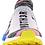 Thumbnail: Adidas NMD Hu Pharrell Solar Pack
