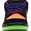 Thumbnail: Nike Night of Mischief Halloween