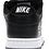 Thumbnail: Nike SB Dunk Low Supreme Jewel Swoosh Red