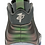 Thumbnail: Air Foamposite One Iridescent