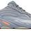 Thumbnail: Adidas Yeezy Boost 700 V2