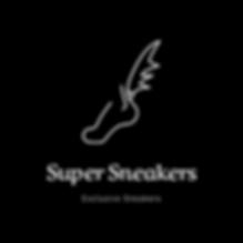 Super Sneakers Shoe Hermes Winged Sandal