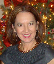 Joyce - Christmas.jpg