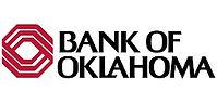 bank-of-oklahoma-logo.jpg