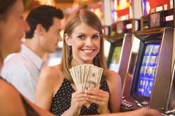 Mt Airy Casino - Gambling