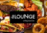 2019 LOUNGE FOOD.jpg