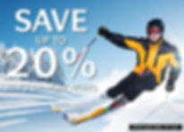 2019 -2020 SAVE UP TO 20% 1400X1000.jpg