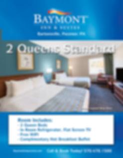 2019 BAYMONT 2 QUEENS.jpg