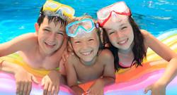 Kids Love Baymont Inn, Poconos