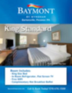2019 BAYMONT KING STANDARD.jpg