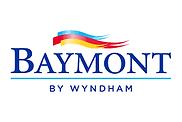 BAYMONT BY WYNDHAM LOGO.png