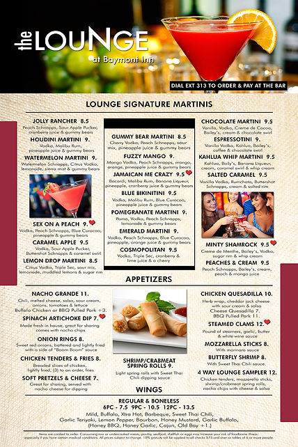 2019 LOUNGE FB MENU MARTINIS APPS.jpg