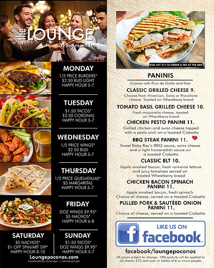 2019 LOUNGE FB MENU PANINIS.jpg