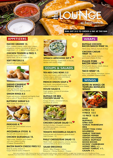 LOUNGE APPETYIZER 2021 SUMMER NEW LAYOUT V2.jpg