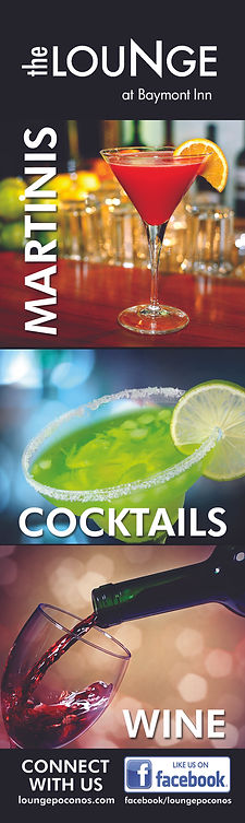 2020 LOUNGE SUMMER DRINK MENU PG 1.jpg
