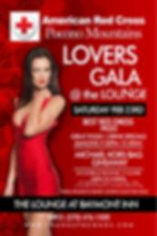 RED CROSS LOVERS GALA FB 4X6.jpg