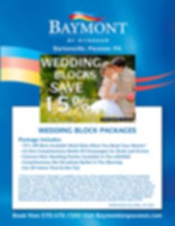 BAYMONT WEDDING BLOCK PACKAGE.jpg