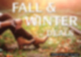 2019-2020 FALL WINTER DEALS.jpg